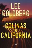Colinas de California Book Cover