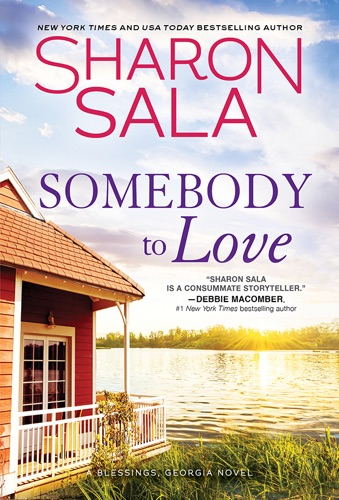 Somebody to Love E-Book Download