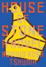 House Of Stone: A Novel
