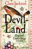 Clare Jackson - Devil-Land bild