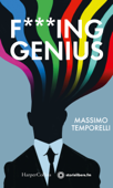 Download and Read Online F***ing genius