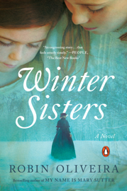 Winter Sisters PDF Download