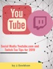 """Social Media Youtube.com And Twitch Tax Tips For 2019"""" Excerpt From: User905066. """"Social Media Youtube.com And Twitch Tax Tips For 2019"""