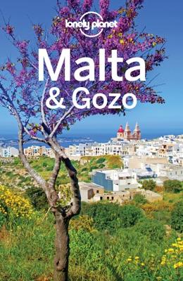 Malta & Gozo Travel Guide