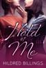 Hildred Billings - Hold Me  artwork