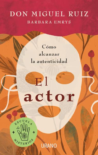 El actor by Barbara Emys