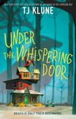 Download Under the Whispering Door ePub | pdf books