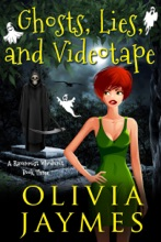 Ghosts, Lies, And Videotape