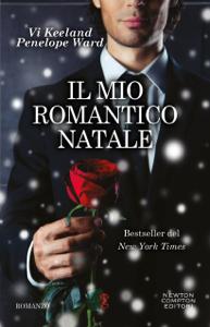 Il mio romantico Natale Copertina del libro
