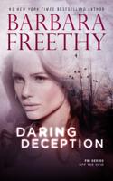 Daring Deception ebook Download