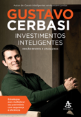 Investimentos inteligentes Book Cover