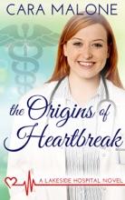 The Origins Of Heartbreak