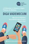 DiGA VADEMECUM