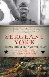 Sergeant York - Alvin York by  Alvin York PDF Download