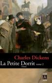 La petite Dorrit - tome 2