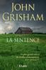 John Grisham - La sentence illustration
