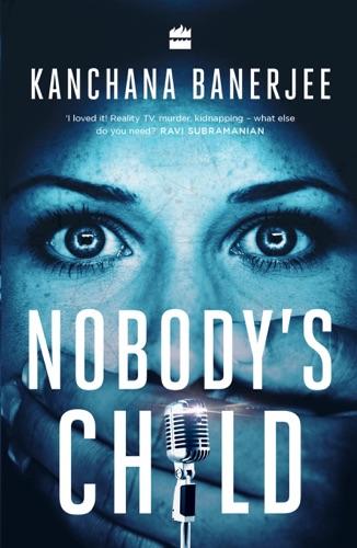 Kanchana Banerjee - Nobody's Child