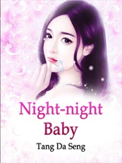 Download Night-night, Baby