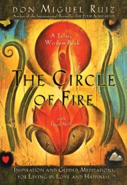 The Circle of Fire PDF Download