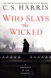 Who Slays the Wicked PDF Download