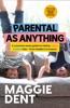 Parental As Anything