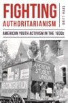 Fighting Authoritarianism