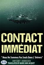 Contact Immédiat