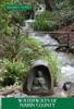 Waterways Of Marin County