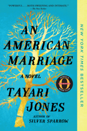 An American Marriage (Oprah's Book Club) PDF Download