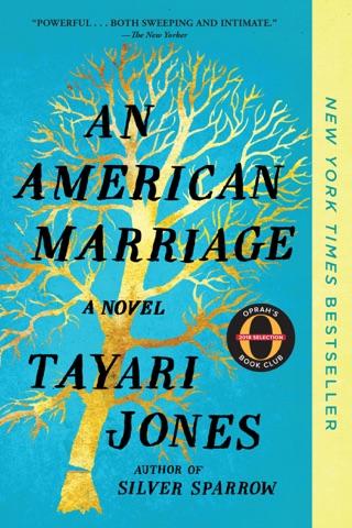 An American Marriage (Oprah's Book Club) PDF Download