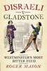 Disraeli V Gladstone