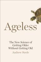 Andrew Steele - Ageless artwork