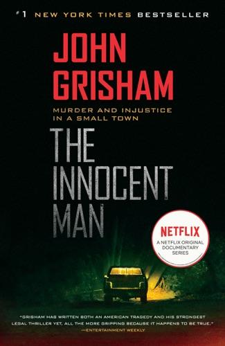 John Grisham - The Innocent Man