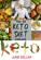 Top 50 Delicious Keto Diet Recipes