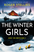 The Winter Girls Book Cover