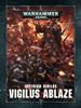 Imperium Nihilus: Vigilus Ablaze - Games Workshop