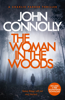 John Connolly - The Woman in the Woods artwork