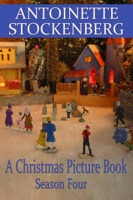 A Christmas Picture Book: Season Four ebook Download