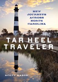 Tar Heel Traveler