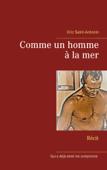 Download and Read Online Comme un homme à la mer