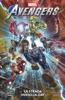 Marvel's Avengers: La strada per l'A-day