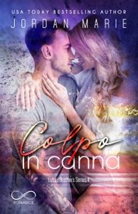 Colpo in Canna Book Cover