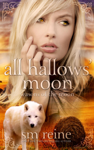 All Hallows' Moon
