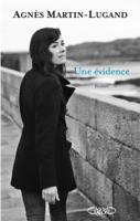 Une évidence ebook Download