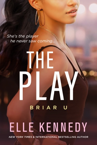 Elle Kennedy - The Play