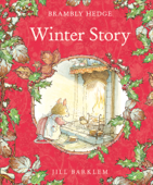 Winter Story (Read Aloud)