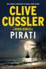 Clive Cussler & Robin Burcell - Pirati artwork