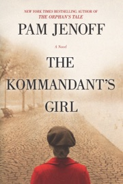 The Kommandant's Girl PDF Download