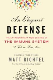 An Elegant Defense PDF Download