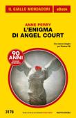L'enigma di Angel Court (Il Giallo Mondadori)